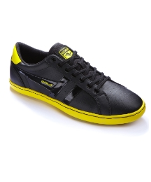 Gola Sport Brights Trainers