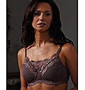 Royce Antoinette Post-Surgery Bra