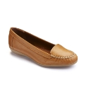 Sole Diva Loafers Standard Fit