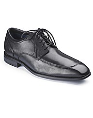 Rockport Lace Up Shoes