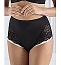 Miss Mary Black Control Brief