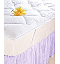 30oz Deluxe Mattress Softener