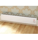 Skirting Heater 500w