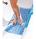 Pebbles Bath or Shower Safety Mat