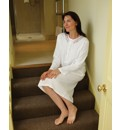 Cotton Jersey Nightdresses Pack of 2