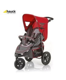 Hauck Viper 3 Wheel Buggy