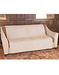 Washable Furniture Covers - 3 Seater