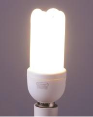 Super Bright Bulb 26W