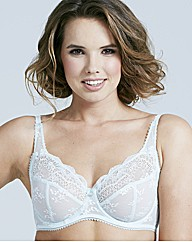 Charnos Underwired Bra