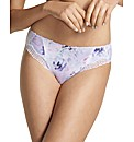 Fantasie Jennifer Brief