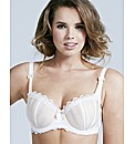Curvy Kate Entice Balconette Bra