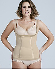 Maidenform Wear Your Own Bra Torsette