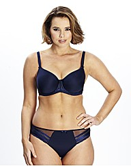 Fantasie Rebecca Moulded T-Shirt Bra