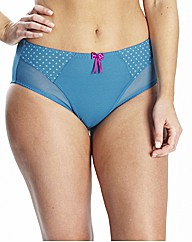 Elomi Betty Brief