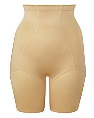 Elomi Curve Thigh Shaper Brief