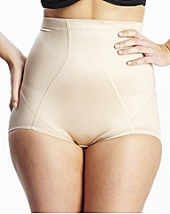 Elomi Curve Shaper Brief