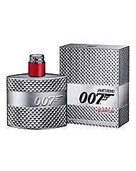 James Bond Quantum 30ml EDT