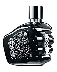 Diesel Only The Brave Tattoo 200ml EDT