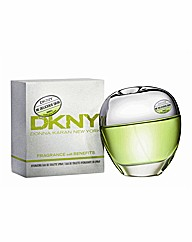DKNY Be Delicious Skin 50ml EDT