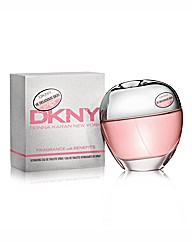 DKNY Fresh Blossom Skin 50ml EDT