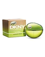 DKNY Be Delicious Intense 30ml EDP