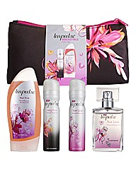 Impulse Gift Set