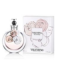 Valentino Valentina 50ml EDP