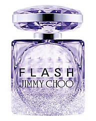 Jimmy Choo Flash London Club 60ml EDP
