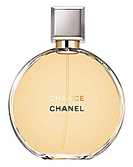 Chanel Chance 100ml EDP