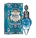 Katy Perry Royal Revolution 30ml EDP