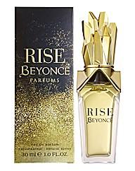 Beyonce Rise 30ml EDP
