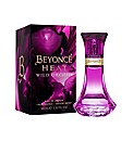 Beyonce Heat Wild Orchid 30ml EDP