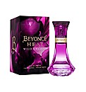 Beyonce Heat Wild Orchid 50ml EDP