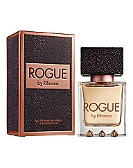 Rogue by Rihanna 30ml EDP Spray