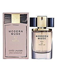 Estee Lauder Modern Muse 50ml EDP