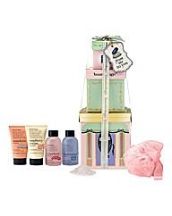 Beauticology Macaron Gift Set