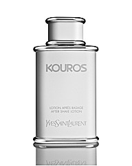 YSL Kouros 50ml EDT