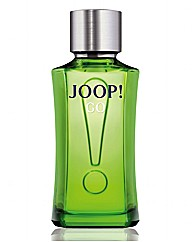 Joop! Go 30ml EDT