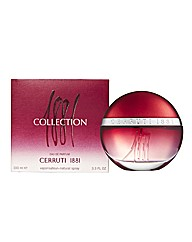 Cerruti Collection 1881 30ml EDP
