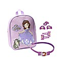 Sofia The First Hair Acceessories Gift S