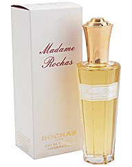 Madame Rochas 100ml EDT