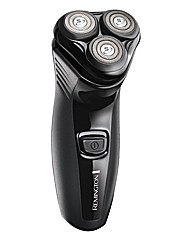 Remington Dual Track Shaver R3150