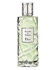 Dior Escale a Parati 75ml EDT