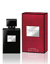 Lady Gaga Eau De Gaga 50ml EDP