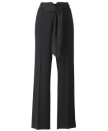Trousers L29 inchs