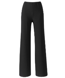 Soft Jersey Trousers Length 29in