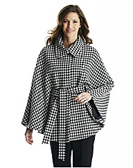Dogtooth Cape