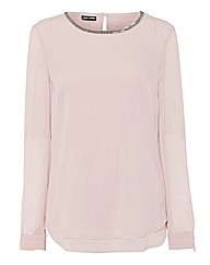 Gerry Weber Georgette Top
