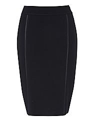 Gerry Weber Ponte Jersey Skirt