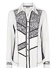 Gelco Crinkle Shirt